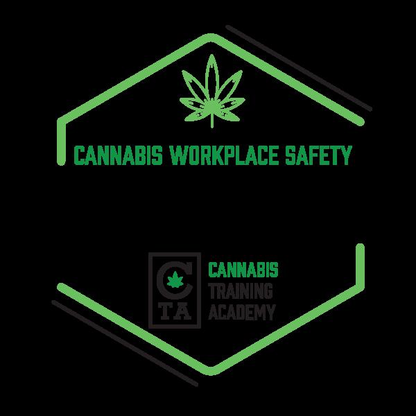 CTA-Employees-Badge