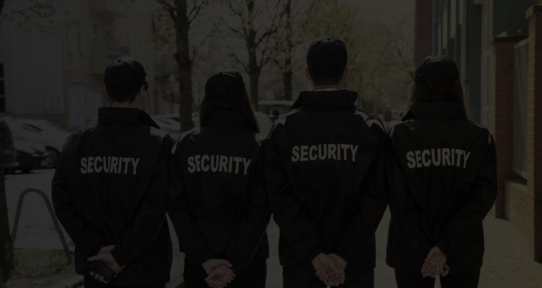 4-Security-Guards