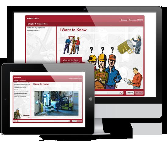 whmis-homepage-mac-ipad