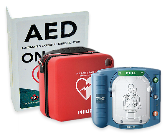 product-hero-AED