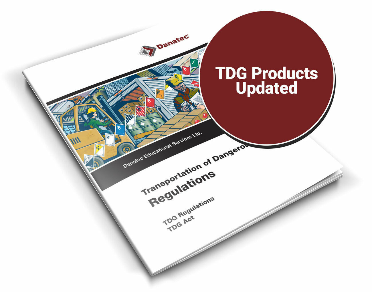 danatec-tdg-regulations