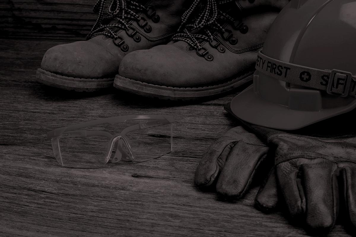 boots-bg