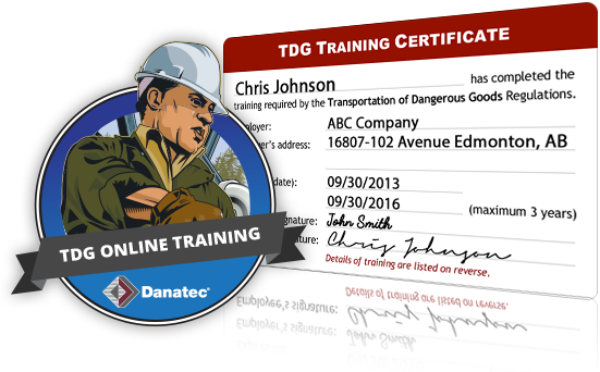 tdgwhmis_badge_cert