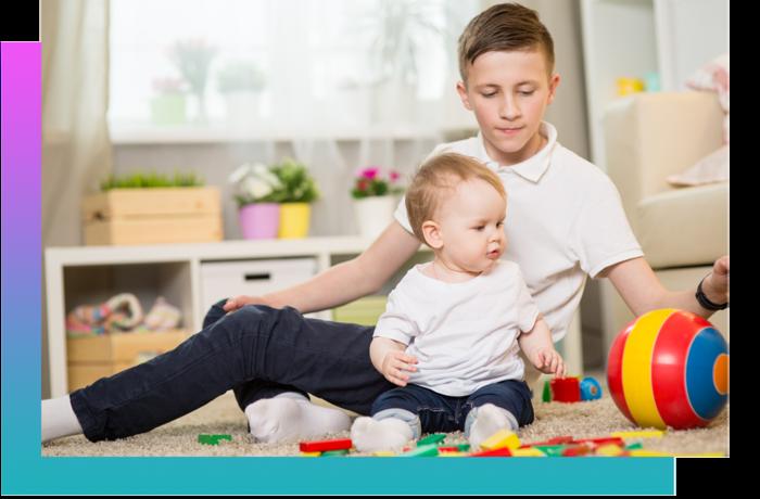 babysitting-footer-img