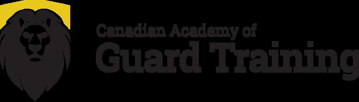 Guard+Training+-+logo