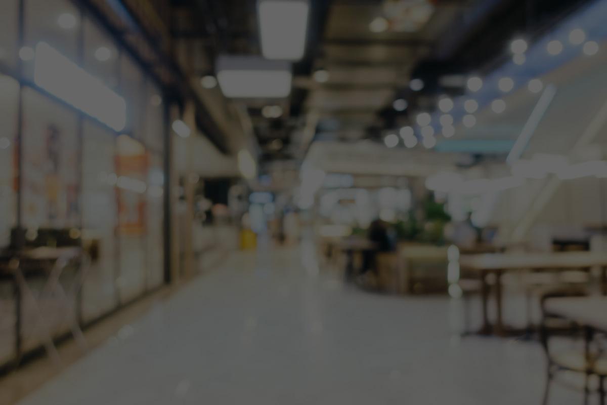 blurredBG