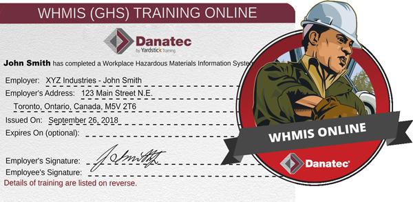 WHMIS-Cert-Badge