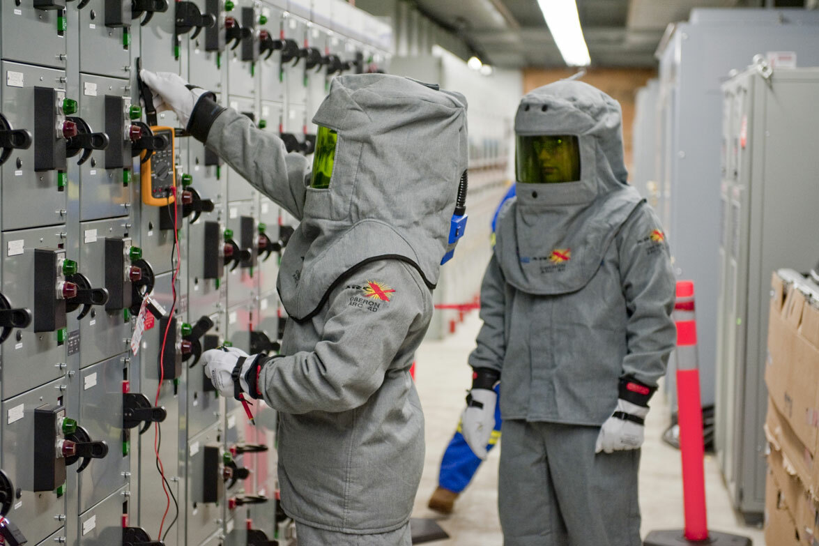 esp-feature-suits