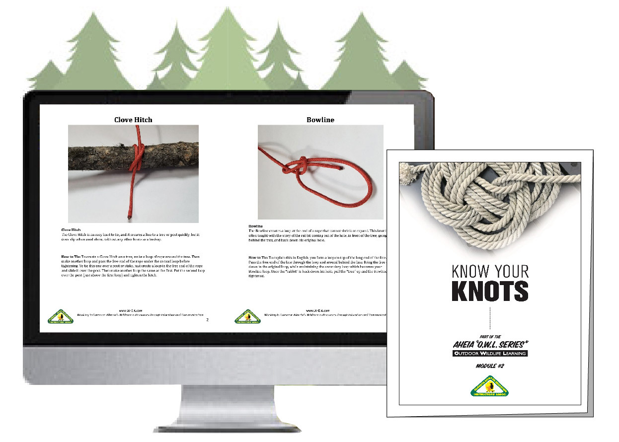 Know-Your-Knots-Icon