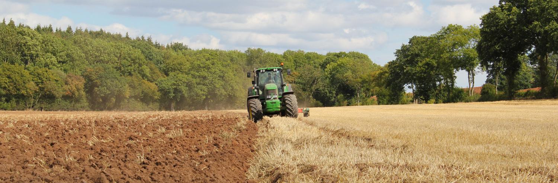 farming-header