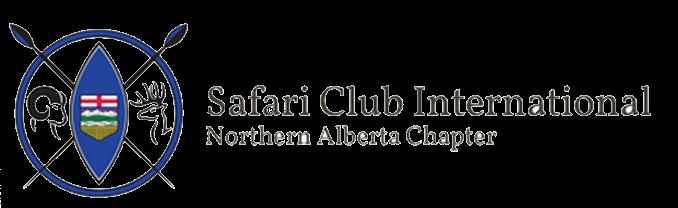 SCI+Northern+Alberta+Logo