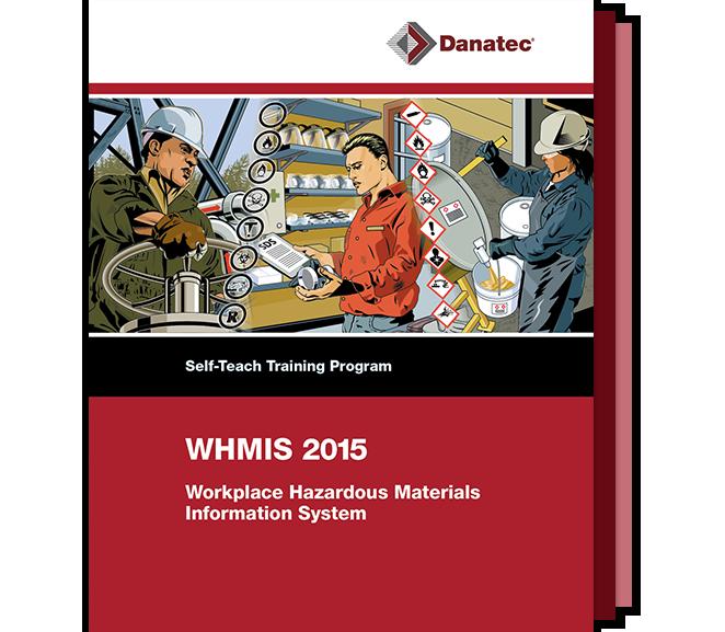 whmis-book