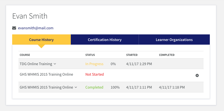 learner-progress