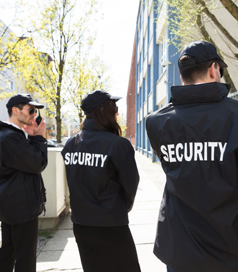 Group-of-Security-Guards2