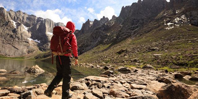individual-hiking-lifetime
